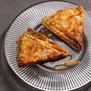 Crepes suzette recette francaise www recette des