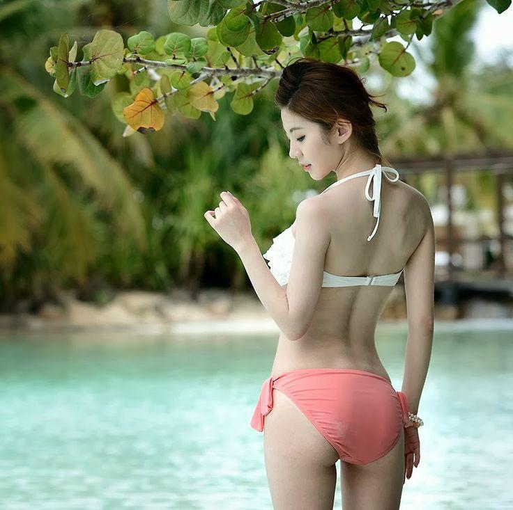 Ji lin body work