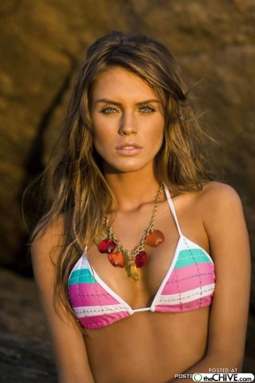 Marilia Moreno | Breathtaking women ♥ | Pinterest