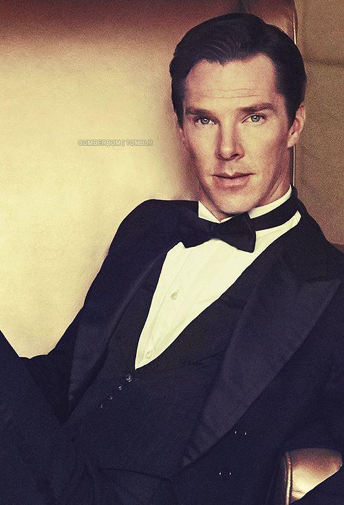Benedict C   Benedict ...