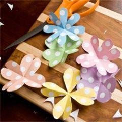 Printable Flowers for Cake Pops | cake pops | Pinterest