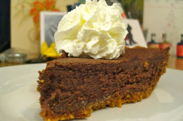 ... creme with gingersnap crust best key lime pie and pecan gingersnap pie
