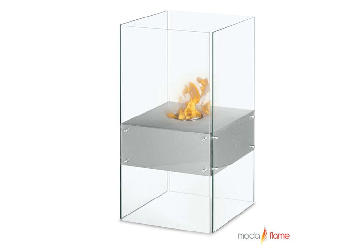 Pin By Contemporary Collections On Fireplaces Pinterest