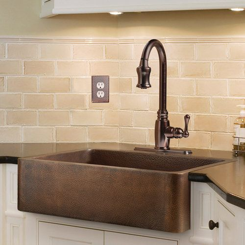 Pin by Nicolette Patton CKD on Fixtures & Fittings