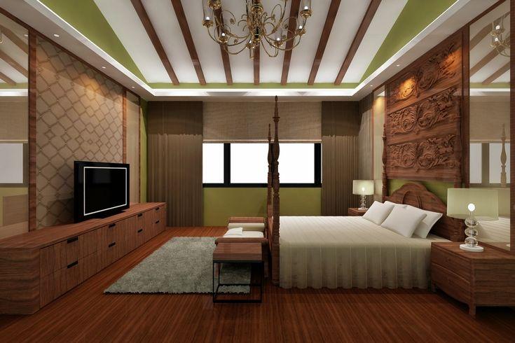 Interior design malaysia joy studio design gallery for Bedroom design malaysia
