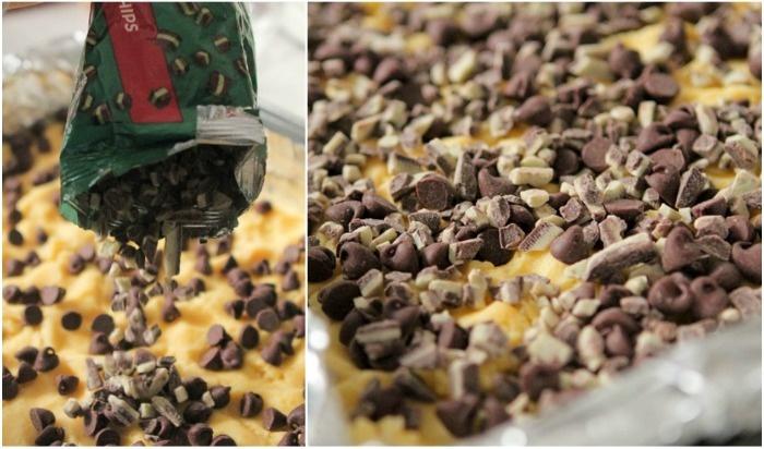 ... gooey cake bars gooey white chocolate fluffernutter cake bars