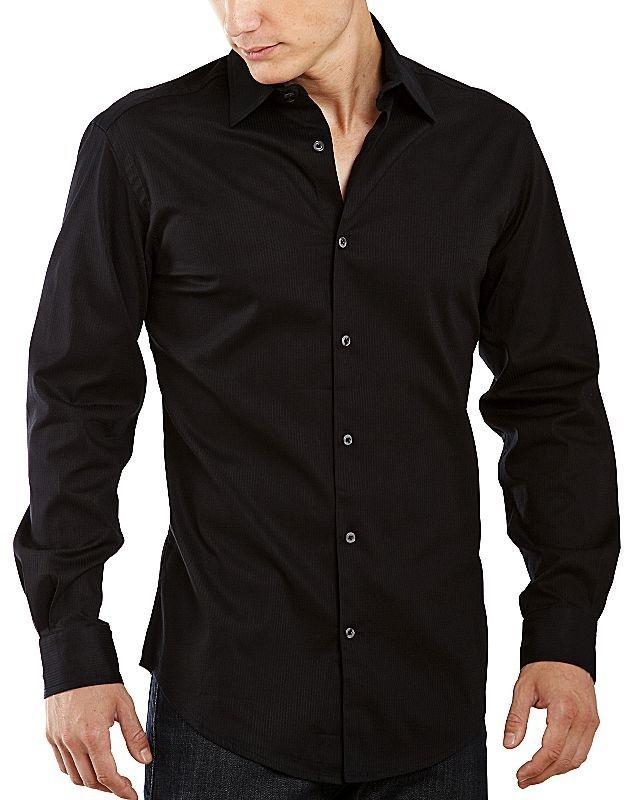 J ferrar dress shirts class pinterest for J ferrar military shirt