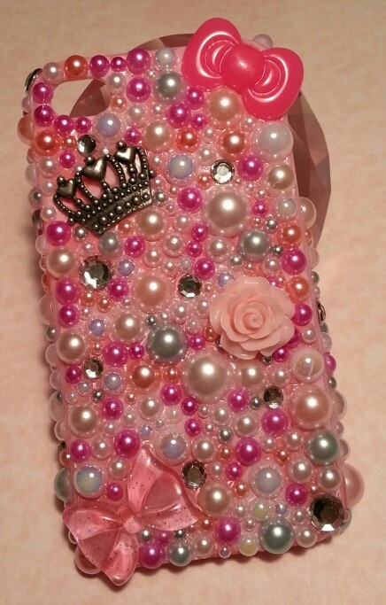 Beautiful : Cell phone cases-iPhone Case : Pinterest