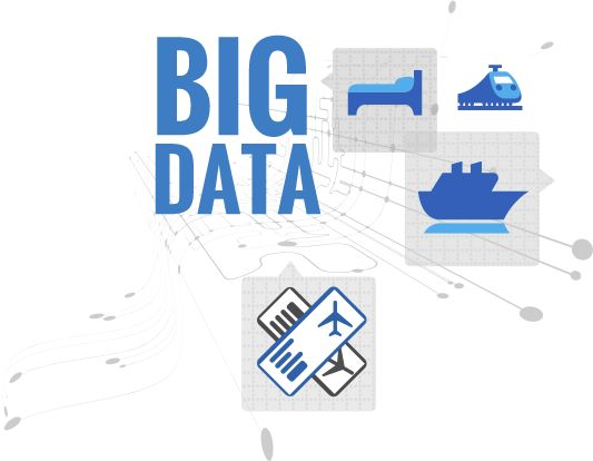 master thesis on big data