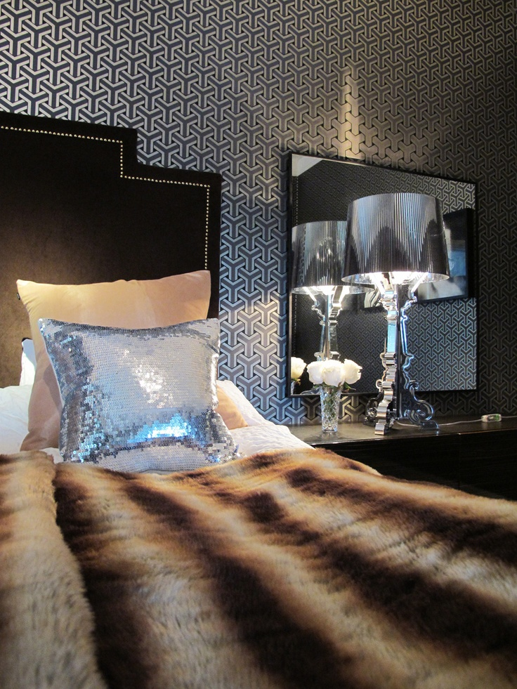 Pin by on my home pinterest for Decoration kartell