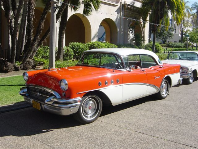 Classic Cars for Sale - Hemmings Motor News