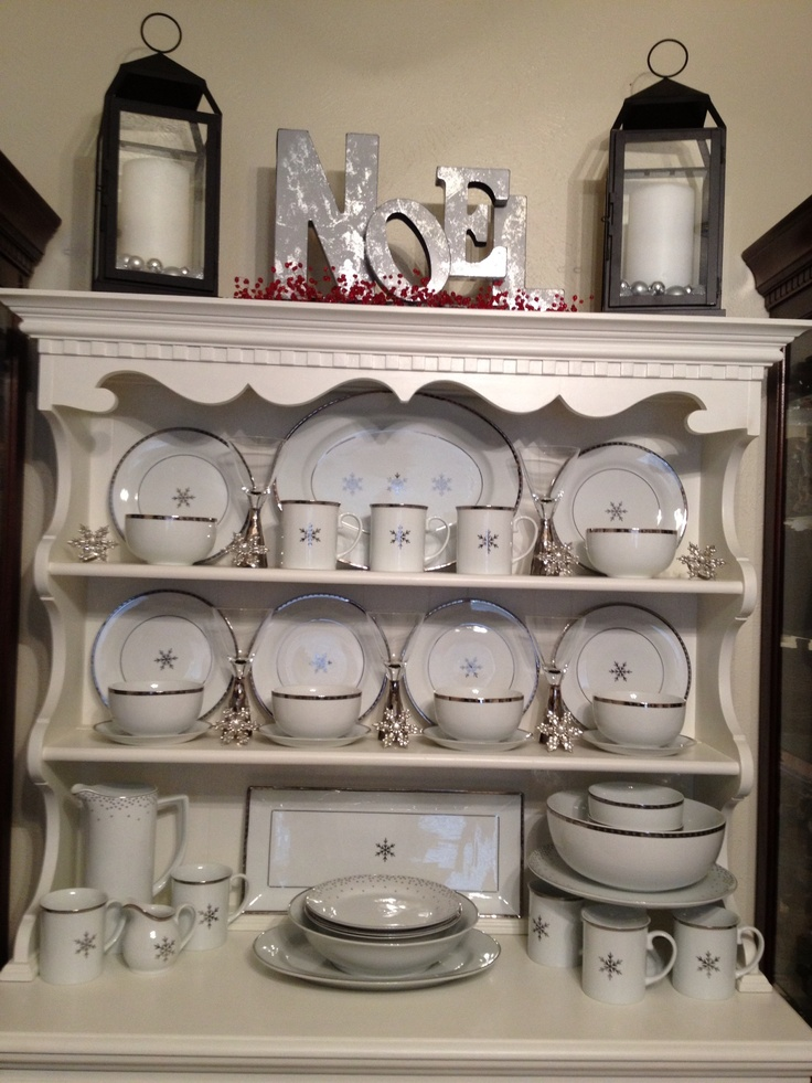 Christmas dishes at dillards myideasbedroom com