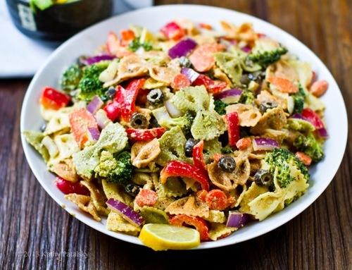Yummy pasta | Food Pics | Pinterest