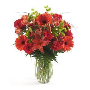 "Happy Birthday"" Bouquet | Brithdays | Pinterest: pinterest.com/pin/117797346476475905"