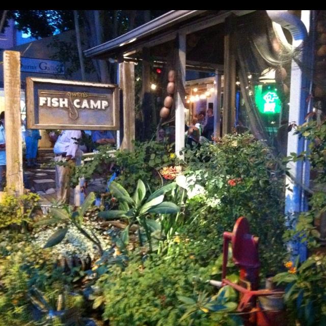 Pin by gary weber on places i 39 ve visited pinterest for Sarasota fish restaurants