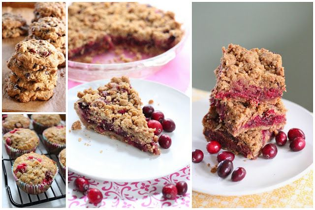 Cranberry coffee cake | An eye for pie | Pinterest