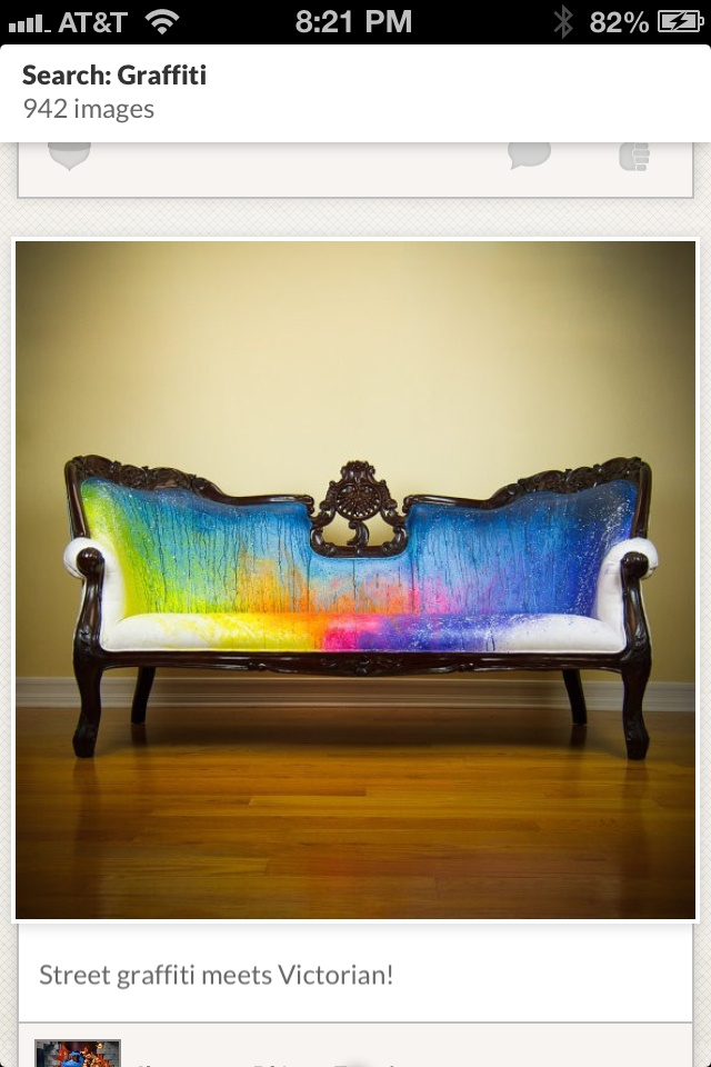 crazy couch crazy couches pinterest just another ragbag now for some crazy couches