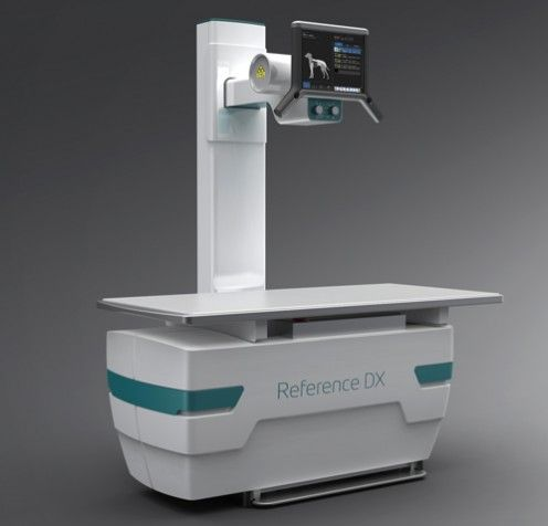 Pin by guillermo marquez on medical equipment device for Design innovation consultancy