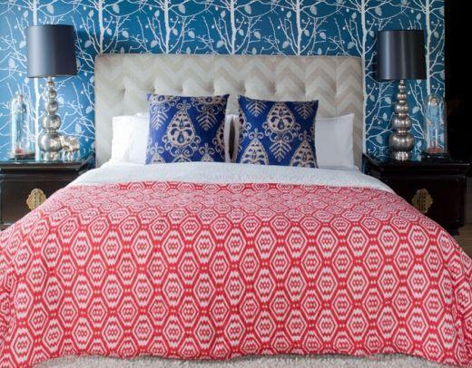 pattern love!