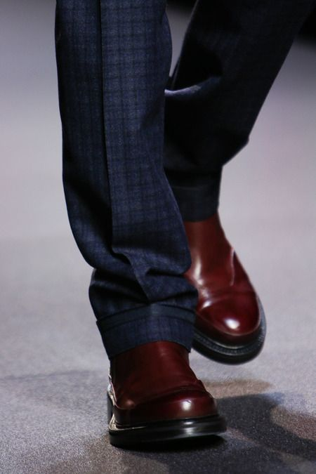 Pin by Ghassan Jean on MEN'S STYLE
