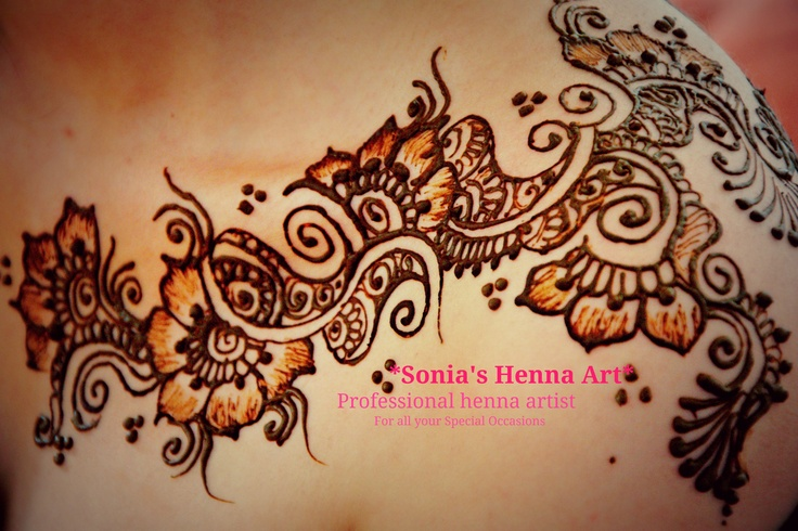 Henna Tattoo Toronto : Pin by mendy mclachlan on tattoos pinterest