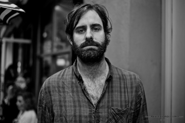 Andrew Wyatt Net Worth