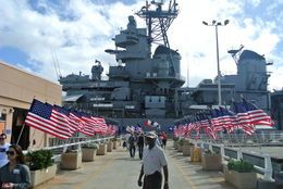 memorial day 2014 uss midway
