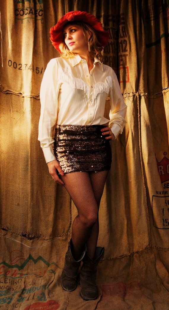 Creamed Blouse 39