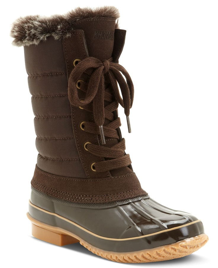 Ugg boots clearance on sale 68% off - ugg boots factory outlet online, no tax and free shipping! the newest pattern of boots in ugg boots outlet factory, there are all ugg boots clearance with big discount, welcome to ugg boots outlet online!