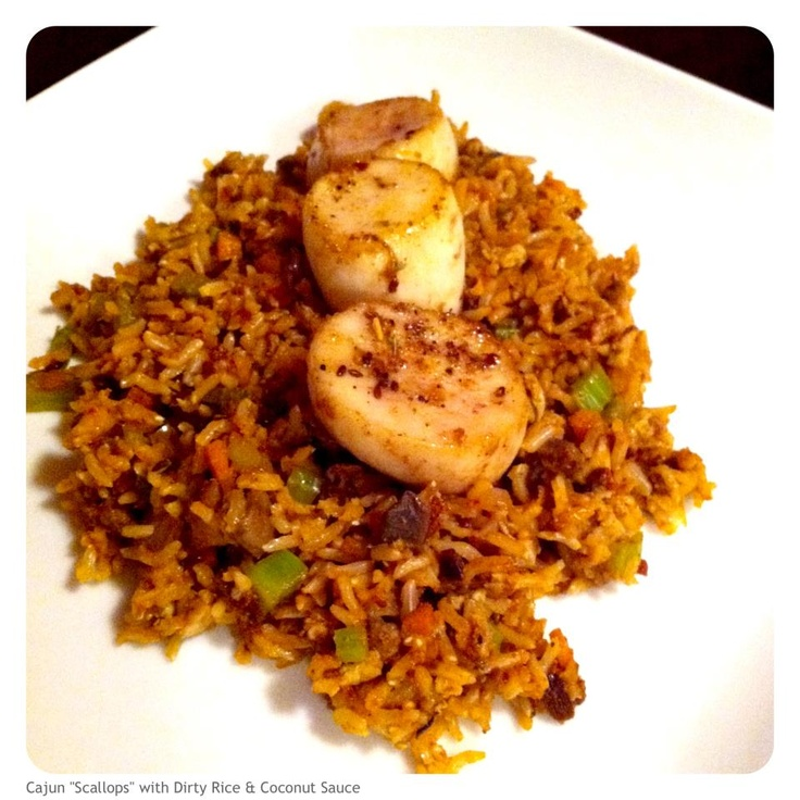 Vegetarian Dirty Rice Recipe — Dishmaps