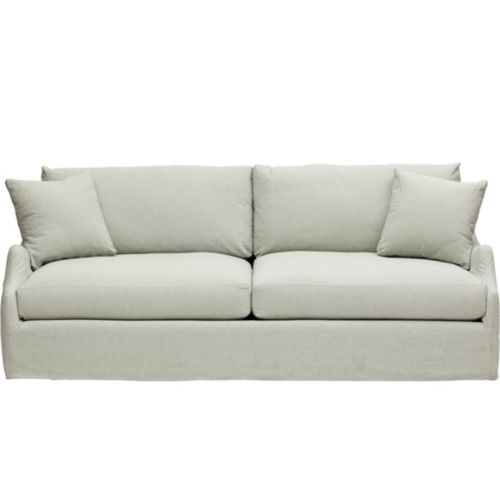 Nice Sofa : nice sofa  dream home  Pinterest