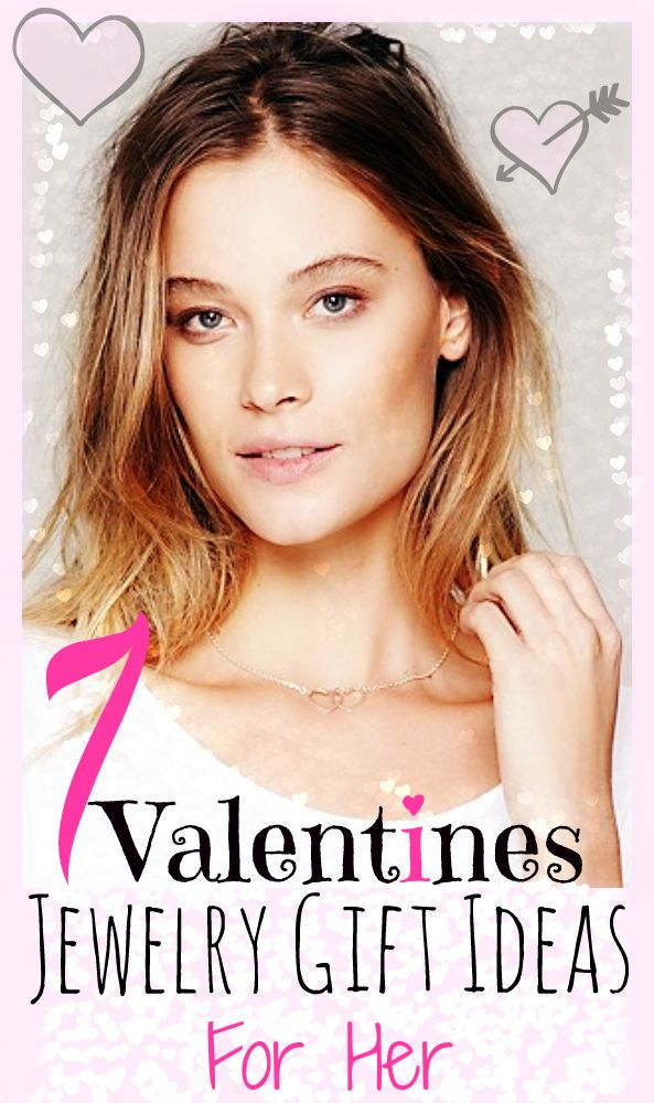 jewelry store valentine's day ads