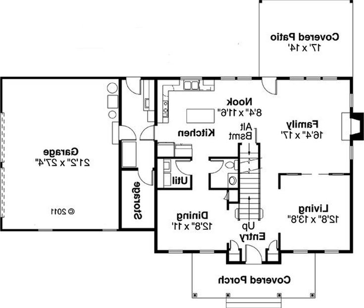 Simple house plans this pictures of simple house plans Simple house floor plans