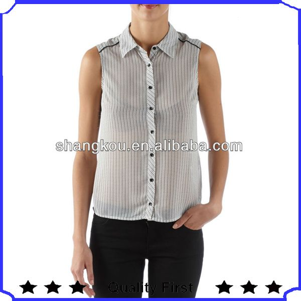 Simply fashions clothing store. Cheap online clothing stores