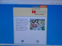 free online math websites for kids