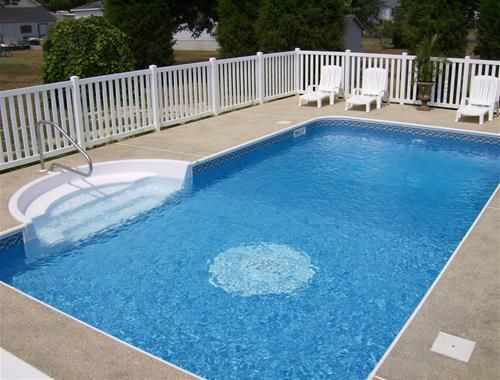Pin by anabel martes on outdoors pinterest for 12x24 pool design