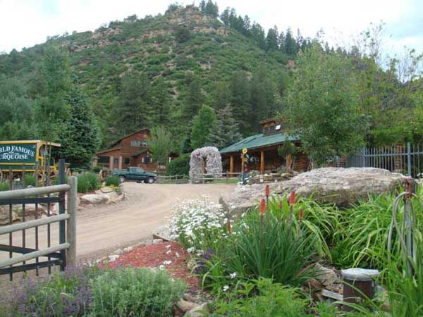 durango colorado real estate turquoise jewelry pinterest