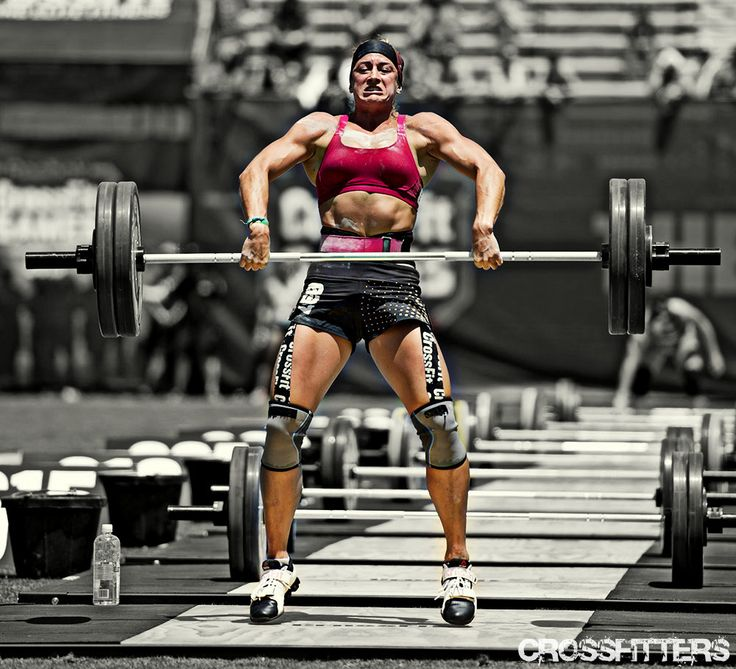 crossfit girls scare me the leading glock forum and community