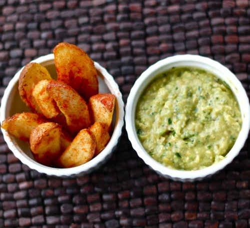 avocado dip avocado bar avocado honey yogurt avocado dip recipe yummly ...
