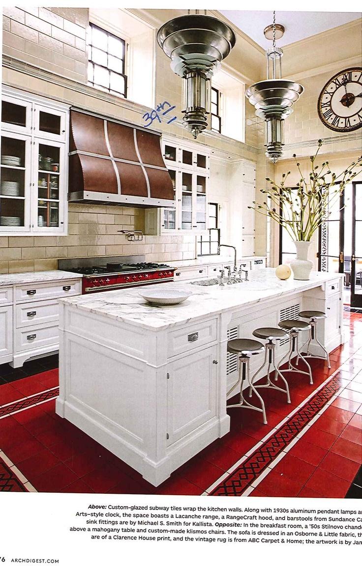 Architectural Kitchen Designs Gorgeous Inspiration Design