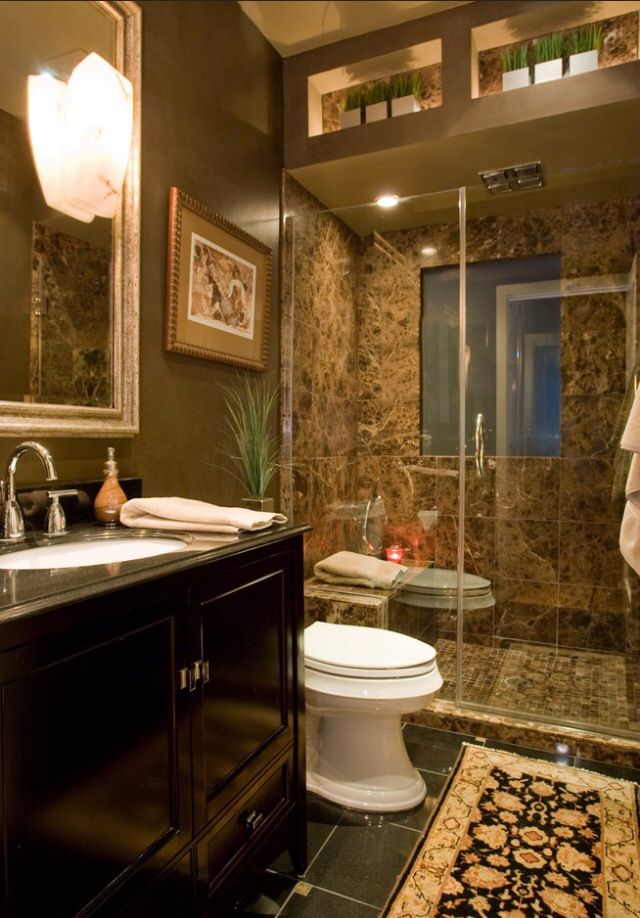 Master Bath Ideas From My Houzz App Home Sweet Home Pinterest