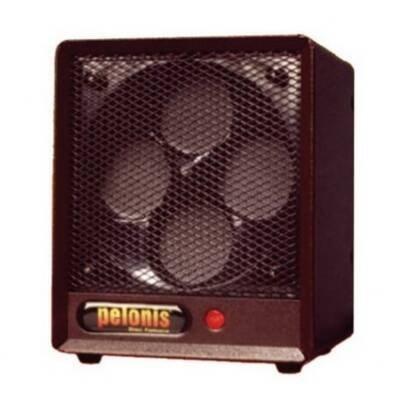 Pelonis heater pelonis space heater pinterest for Pelonis heater