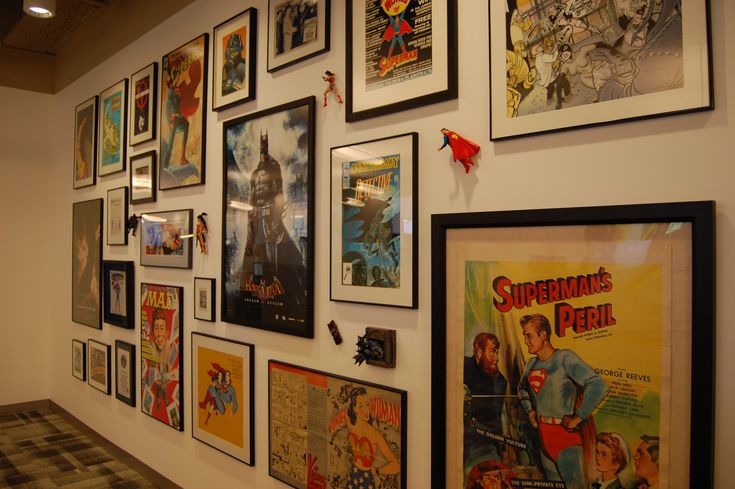 Pin By A Mcginnis On Bedroom Decor Ideas For Teen Boys