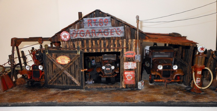 Pin by teri lastchantsstudio on great goodies by people i for How to get motor oil out of wood