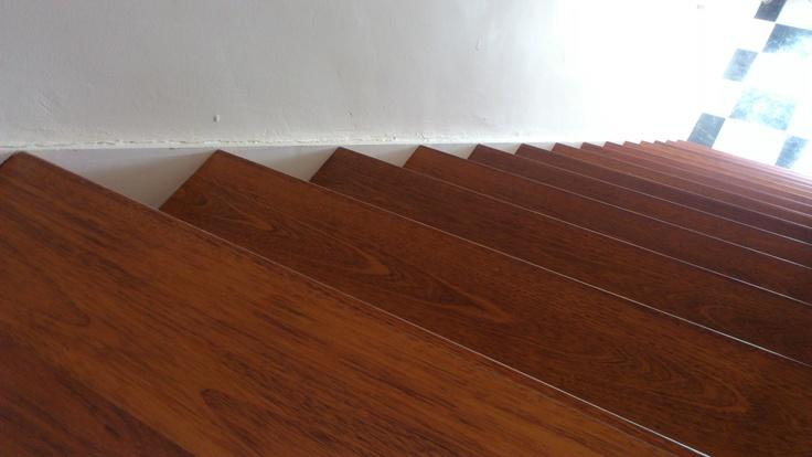 Laminate Flooring Certified Laminate Flooring Installer