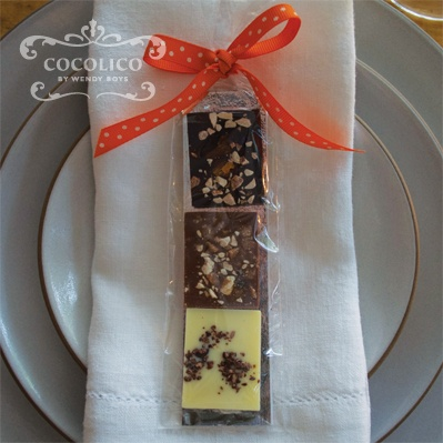Pin by Cocolico Chocolates on Wedding Favours & Corporate Gifts | Pin ...