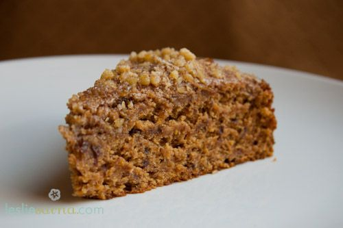 Orange Kiss Me Cake | Yummy Recipes | Pinterest