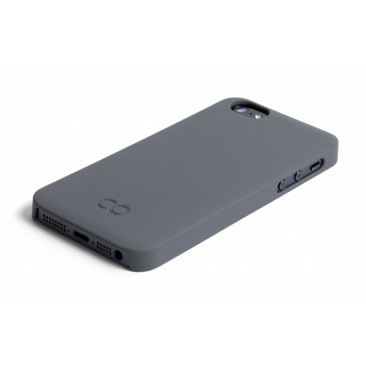 C6 Graphite iPhone 5 Hard Case : DO NOT BUY! : Pinterest