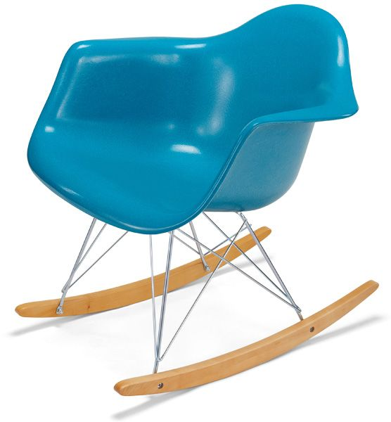 Pin By Modernica Case Study Furniture On Fiberglass Shell Chairs
