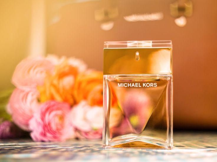 valentino valentina eau de parfum review